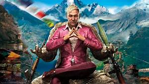Far Cry 4 wallpaper 01 1920x1080