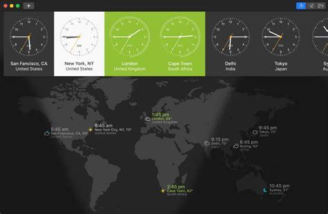 world clock converter gummigranulat mikroplast