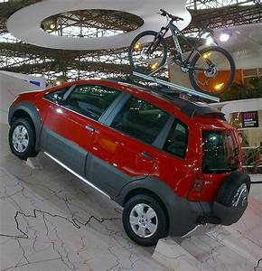 File Fiat Idea Adventure In Betim  Brasil Jpg