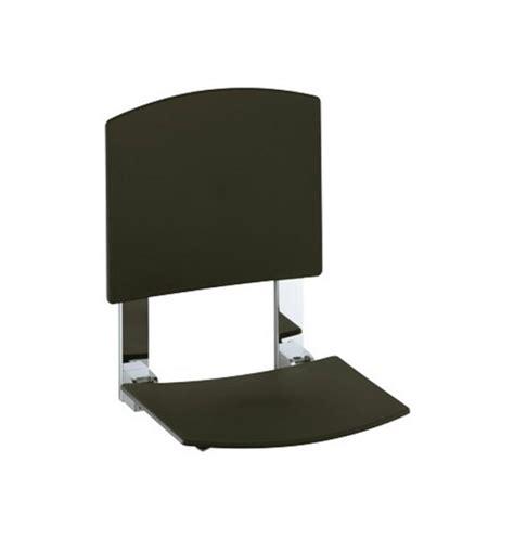 sieges design sièges et chaises de hyseco belgique