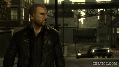 grand theft auto iv  lost  damned review