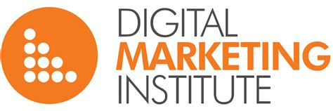 digital marketing institute accreditation marketing communications ma courses of