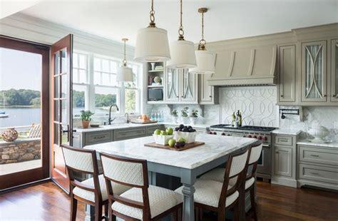 the best kitchen cabinets 239 best coastal kitchens images on coastal 6039