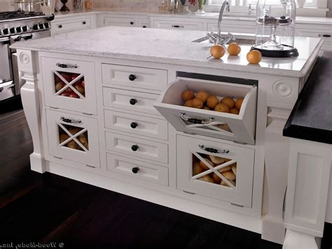 cuisine bistro lapeyre cuisine bistrot 20170630042909 arcizo com