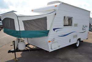 hybrid buy  sell    rvs campers trailers