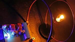 Wireless Power Transmission  Wireless Electricity