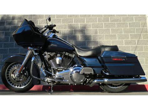 buy 2009 harley davidson fltr road glide on 2040 motos