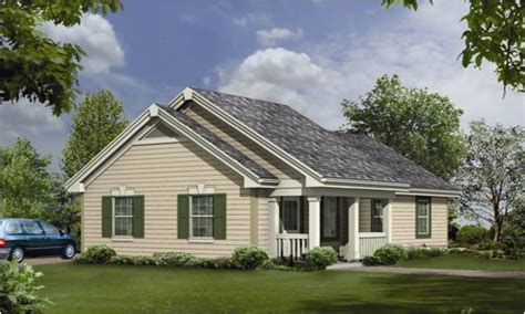 cottage house cottage house plans with wrap around porch cottage house