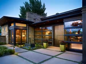 tudor homes interior design colorado contemporary contemporary exterior denver