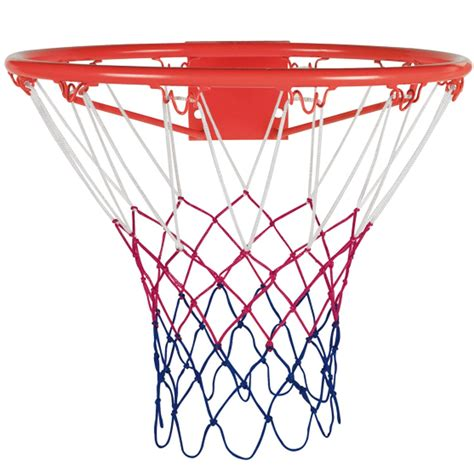 basketball net clipart free transparent basketball hoop free clip