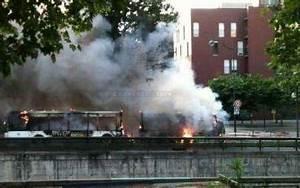 Incendie Paris 15 : paris un adolescent de 15 ans interpell apr s l ~ Premium-room.com Idées de Décoration