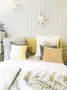 Schlafzimmer Rosa Grau : trendfarben schlafzimmer farben dachschrage mit rosa shui fur wohnen ideen nach furs farbe ~ Frokenaadalensverden.com Haus und Dekorationen