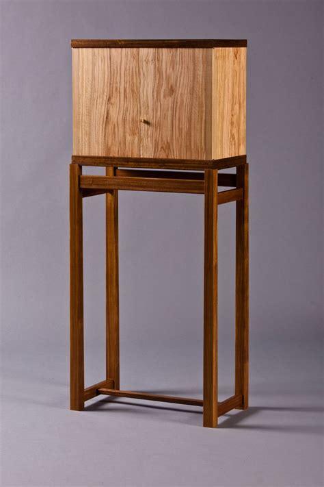 krenov style cabinets images  pinterest