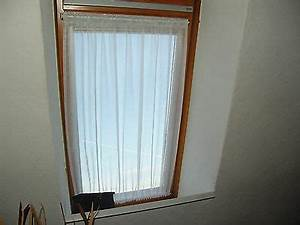 Flächenvorhang 40 Cm Breit : scheibengardinen fenster 80cm 2 zipfel je 40cm breit ~ A.2002-acura-tl-radio.info Haus und Dekorationen
