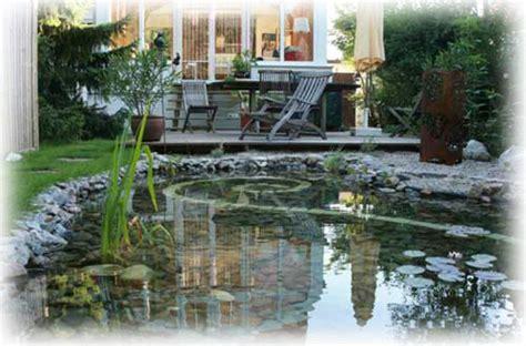 Garten Und Landschaftsbau Nürnberg Messe by Gartengestaltung M 252 Nchen Kunst Im Garten Rollrasen