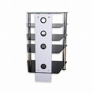 Tv Hifi Rack : stilista tv rack wardrobe stand furniture regal hifi audio ~ Michelbontemps.com Haus und Dekorationen