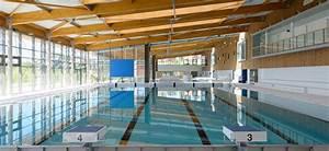 piscine mornant horaires cool vous aimez pdaler en rythme With piscine olympique chalons en champagne 0 avis et commentaires piscine olympique de chalons en