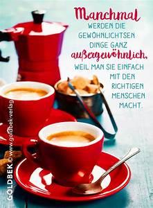 Lieblingsmensch Sprüche Bilder : postkarten kaffee man sollte fter mal einfach mit einem lieben menschen ein kaffeep uschen ~ Eleganceandgraceweddings.com Haus und Dekorationen