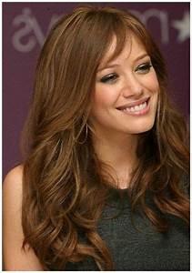 Medium Caramel Brown Hair Dye Option Of 29 Elegant Medium