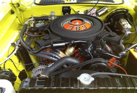 cuda curious yellow 1971 plymouth convertible mopar