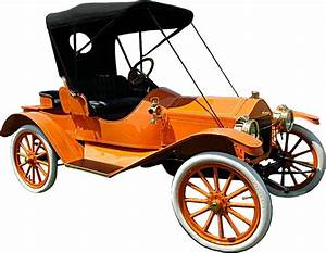 Renault Metz Auto Losange Metz : the metz automobile 1908 to 1922 ~ Medecine-chirurgie-esthetiques.com Avis de Voitures