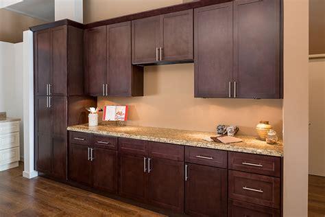 Kitchen Window Design Ideas - majestic cabinets las vegas a worthwhile business
