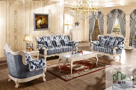 China made luxury living room furniture chinioti queen