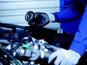 Filtre à Huile Norauto : quand changer le filtre huile norauto ~ Dailycaller-alerts.com Idées de Décoration