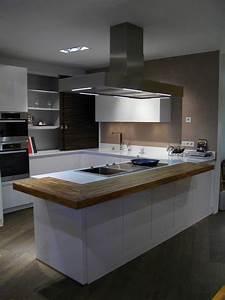 cuisine en quartz pas cher sur cuisinelareduccom With plan de travail en quartz pour cuisine