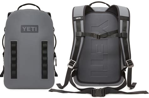 yeti takes  water coolers launches backpack gearjunkie
