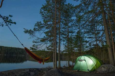Hammock Backpacking Tips by 8 Essential Hammock Cing Tips For Beginners Find Out Now