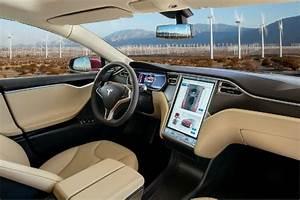 2019 Tesla Model S Interior (With images) | Tesla model s, Tesla model, Tesla