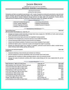project manager resume technical skills 17 best ideas about project manager resume on project management courses agile