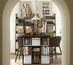 Pottery Barn Bedford Project Table by 1000 Images About Desk Area On