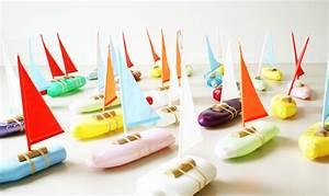 Enlever Colle Forte Sur Plastique : fabriquer un bateau pour playmobil avec des bouteilles ~ Maxctalentgroup.com Avis de Voitures