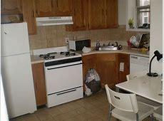 Dirty kitchen Old appliances JOMALIMWordPresscom