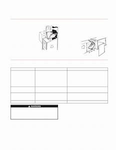 Trane Xl80 Owner U0026 39 S Manual