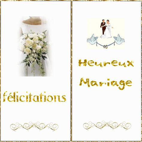 carte de voeux pour mariage à imprimer carte mariage gratuite 224 imprimer cartes gratuites