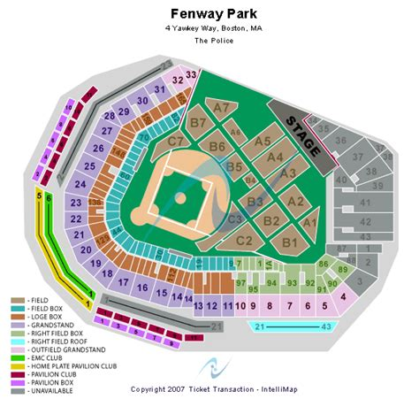 petco park seating chart  row numbers wallpaperall