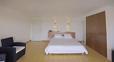 parquet chambre parquet de chambre fabulous maison azille chambre avec