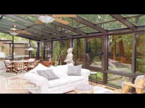 sun room plans solarium pictures photos and decorating ideas from patio