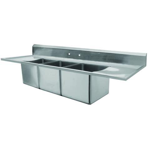 used three compartment sink three compartment sink glorema com