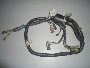 Electrical Components For Sale    Page  7 Of    Find Or Sell