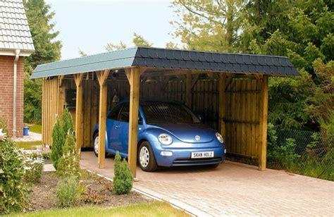 was ist ein carport carport kosten was kostet ein carport