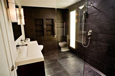 Open Shower Ideas Awesome Doorless Shower Creativity. Wine Bar Furniture. Mirror Trim. Bathroom Vanities Atlanta. Antique Bathroom Vanity