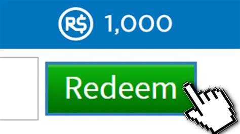top secret code     robux easy