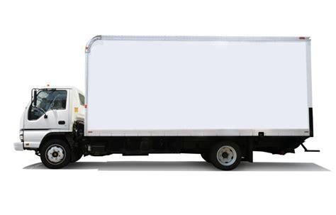 location pas cher camion location de camion pour d 233 m 233 nagement en prix
