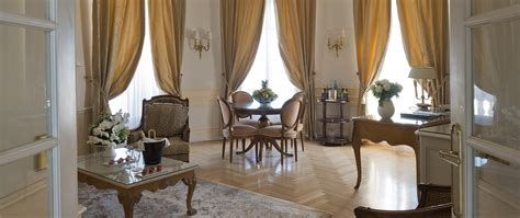 prix chambre hotel carlton cannes 39 s luxury travels intercontinental carlton