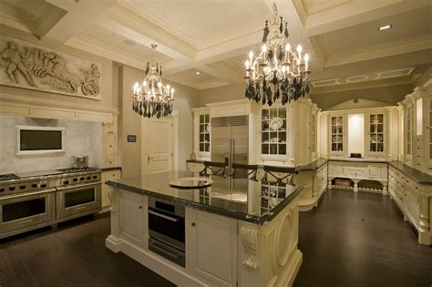 Fancy Kitchen Cabinets Nz  Greenvirals Style