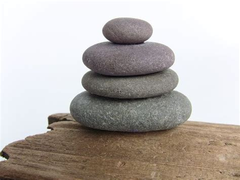 stacked rocks zen 17 images about zen stones on pinterest artworks stone necklace and wine lover